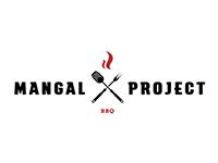 Mangal Project