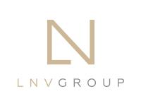 LNVGroup