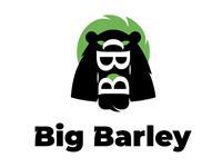 Big Barley