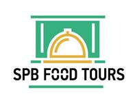 SPB Food Tours