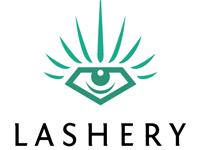 Lashery