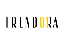 Trendora