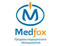 Medfox