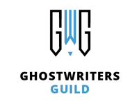 Ghostwritersguild