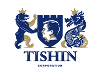 Tishin