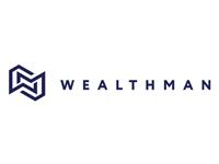 Wealthman