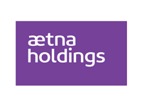 Aetna holdings
