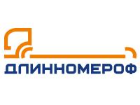 Длинномеров
