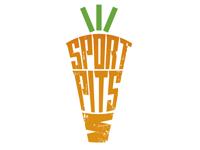 Sport Pits