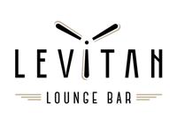 Levitan