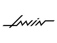 Invin