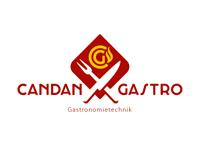 Candan Gastro