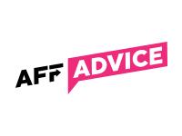 AffAdvice