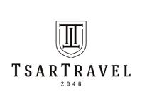 Tsar Travel