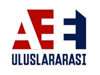 A.E.E. ULUSLARARASI