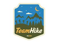 TeamHike