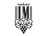 Little Montrachet
