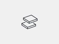 Оптово-розничные продажи керамической плитки, сантехники и отделочных материалов