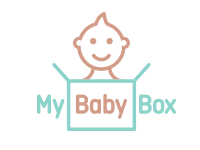 MyBabyBox