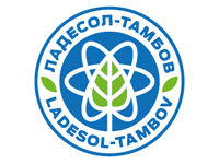 Ледесол-Тамбов