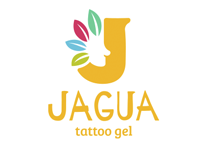 Jagua