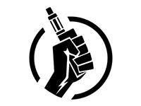 Vapeshop