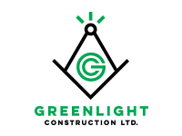 Greenlight construction ltd