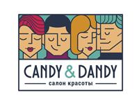 Candy Dandy