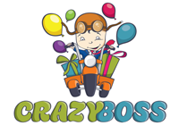 CrazyBoss