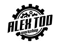 Alex Tod