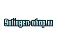 Solingen-shop.ru