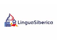 Lingua Siberica