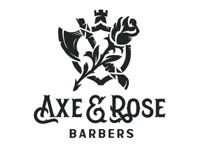 Axe and Rose