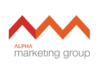 Alpha marketing group