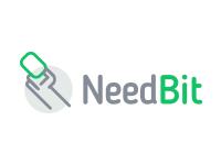 NeedBit