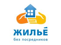 Жильебезпосредников.рф