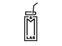 D&M Lab