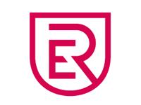 EosRock