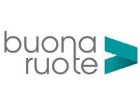 BuonaRuote