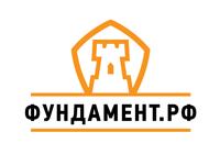 Фундамент.рф