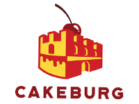 Cakeburg
