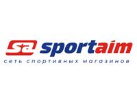 Sportaim