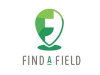 Find a Field