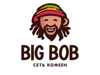 Big Bob