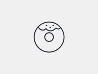 Изготовление и продажа пончиков