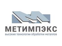 Метимпэкс