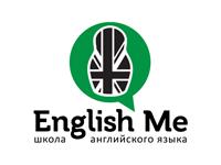 English Me
