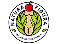 Natura Figura