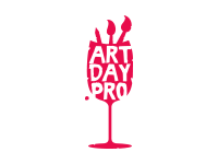 Artday.pro