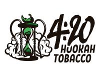 Hookah tobacco